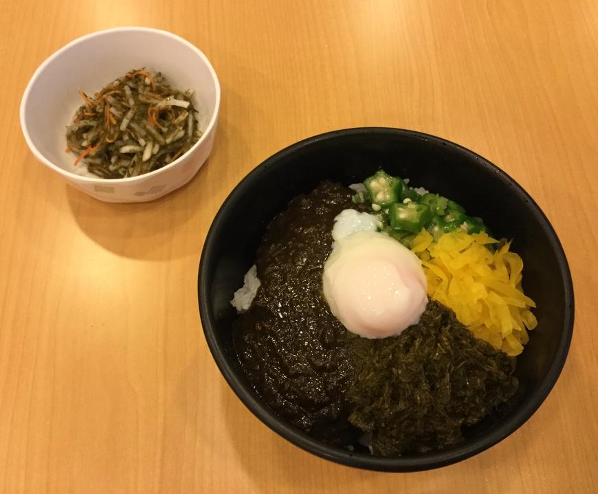 第二弾 近畿大学構内での学食がスタート!!