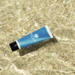 海藻「紀州アカモク」を使用した化粧品「AKKYURA(アキュラ)」を販売 スーパーフードとして注目のアカモクが化粧品に!