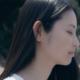 AKKYURA(アキュラ)の動画